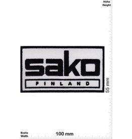 SAKO SAKO Finland