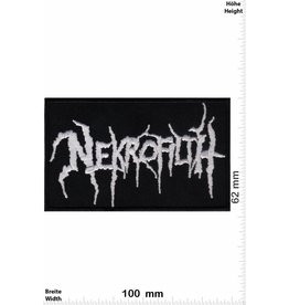 Nekrofilth Nekrofilth - Metal Band
