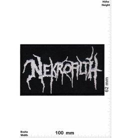Nekrofilth Nekrofilth - Metal Band