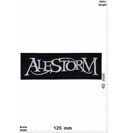 Alestorm Alestorm - Power-Metal-Band