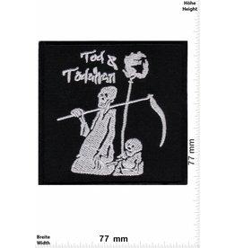 Tod Tod & Tödchen