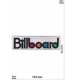 Billboard Billboard - Top 100