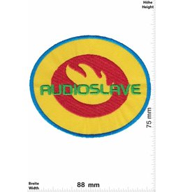 Audioslave  Audioslave - Alternative-Rock-Band