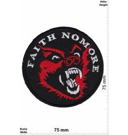 Faith no More  Faith No More - Rockband