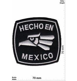 Mexico Hecho en Mexico