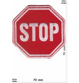 Stop STOP