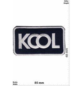 Kool Kool