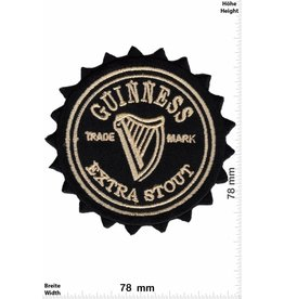 Guinness  Guinness - Extra Stout