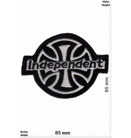 Independent Independent - Truck Company - Skater - very soft - HQ