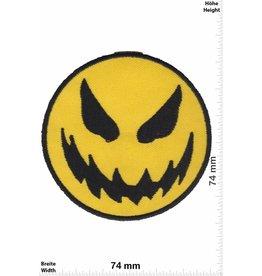 Smiley Smiley - Smile - Helloween