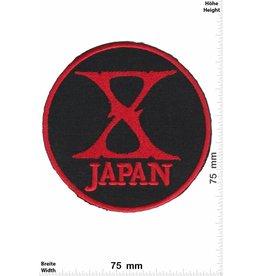 X Japan X Japan - Rockband