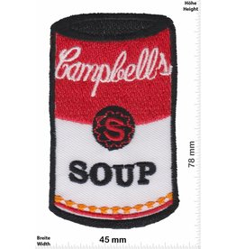 Campbell  Campbell Soup Company