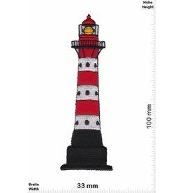 Leuchtturm Lighthouse