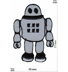 Robot Robot - Roboter