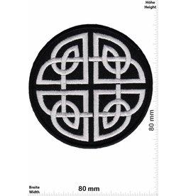 Celtic Keltik - Celtic Symbols for Strength
