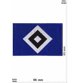 HSV HSV - Hamburger SV - Fußball