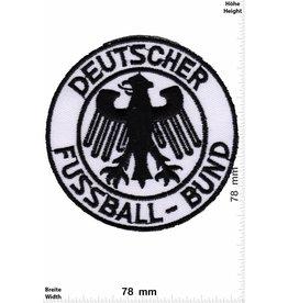 Fussball Deutscher Fussball Bund - Soccer