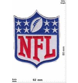 NFL NFL - National Football League -USA - big