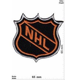 NHL NHL - National Hockey League - USA