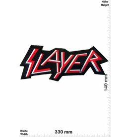 Slayer Slayer - 33 cm - BIG