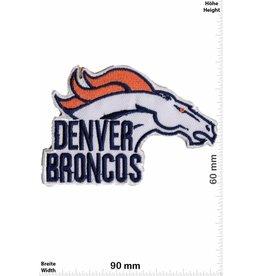 NFL Denver Broncos - Super Bowl 50 - NFL - USA