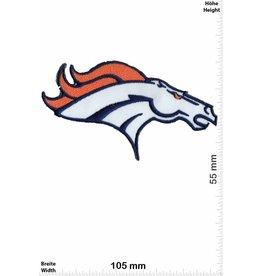 NFL Denver Broncos - Horse - Super Bowl 50 - NFL - USA
