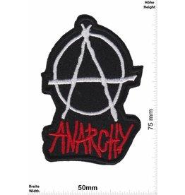 Anarchy Anarchy - small