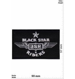 Def Leppard Black Star Riders - Rock-Band
