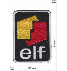 Elf elf - Racing - small