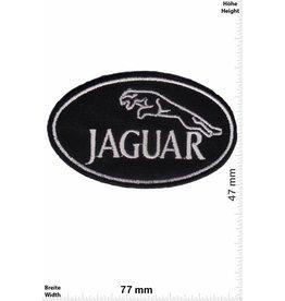 Jaguar Jaguar - black