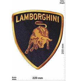 Lamborghini Lamborghini - 25 cm