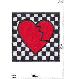 Love Herz  - Broken Heart