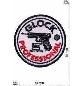 Glock Glock Professional - small