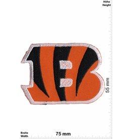 Cincinnati Bengals B - Cincinnati Bengals - NFL - USA