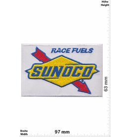 SUNOCO Sunoco - Race Fuels