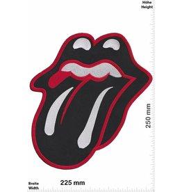 Rolling Stones Rolling Stones - black - 25 cm