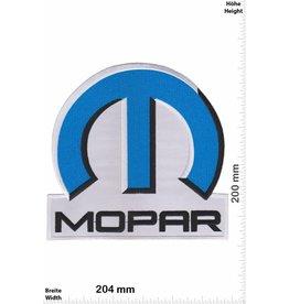 Mopar Mopar - 20 cm