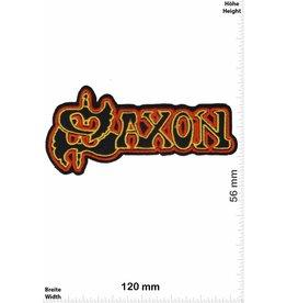 Saxon Saxon -Heavy-Metal-Band