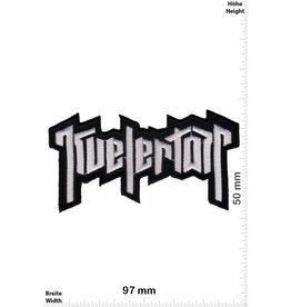 Kvelertak Kvelertak - Metal-Band - silver