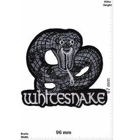 Whitesnake Whitesnake - Snake - HQ