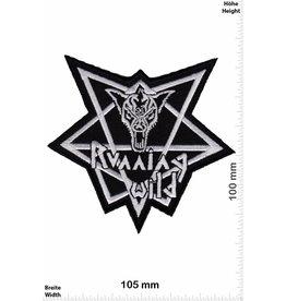 Running Wild Running Wild - Heavy-Metal-Band - HQ