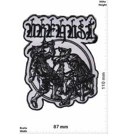 Urfaust  Urfaust - Black Metal - HQ