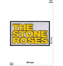 The Stone Roses The Stone Roses - Alternative-Rock-Band