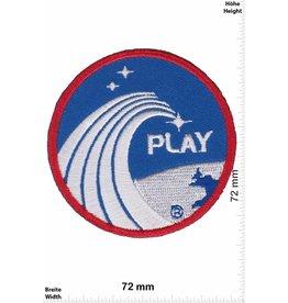 Nasa Play - Raumfahrt  Weltraum
