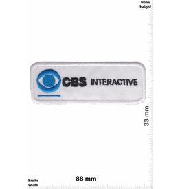CBS Interactive CBS Interactive