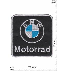 BMW BMW  Motorrad - square
