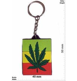 Marihuana Reggae Marijuana