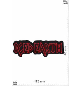 Iced Earth Iced Earth - Metal-Band