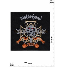 Motörhead Motörhead - the best