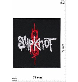 Slipknot Slipknot -square